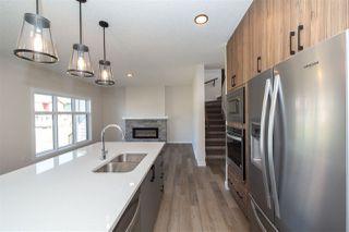 Photo 15: 5320 22 Avenue in Edmonton: Zone 53 House for sale : MLS®# E4170765