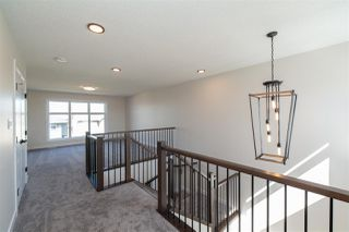 Photo 23: 5320 22 Avenue in Edmonton: Zone 53 House for sale : MLS®# E4170765