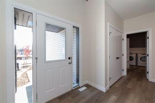 Photo 2: 5320 22 Avenue in Edmonton: Zone 53 House for sale : MLS®# E4170765