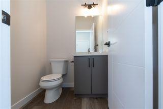 Photo 16: 5320 22 Avenue in Edmonton: Zone 53 House for sale : MLS®# E4170765