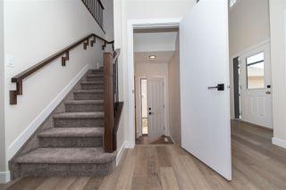 Photo 17: 5320 22 Avenue in Edmonton: Zone 53 House for sale : MLS®# E4170765