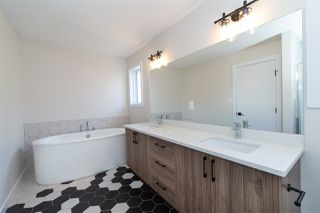 Photo 28: 5320 22 Avenue in Edmonton: Zone 53 House for sale : MLS®# E4170765