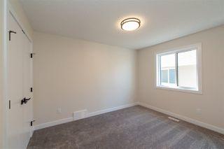 Photo 22: 5320 22 Avenue in Edmonton: Zone 53 House for sale : MLS®# E4170765