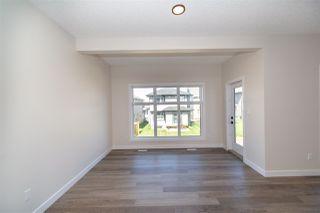 Photo 14: 5320 22 Avenue in Edmonton: Zone 53 House for sale : MLS®# E4170765
