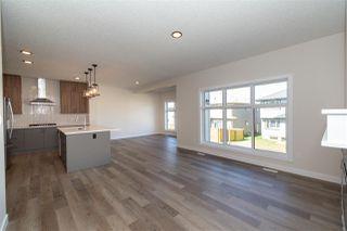 Photo 12: 5320 22 Avenue in Edmonton: Zone 53 House for sale : MLS®# E4170765