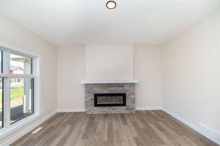 Photo 10: 5320 22 Avenue in Edmonton: Zone 53 House for sale : MLS®# E4170765