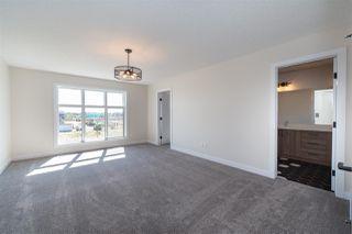 Photo 24: 5320 22 Avenue in Edmonton: Zone 53 House for sale : MLS®# E4170765