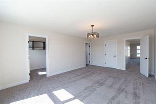 Photo 25: 5320 22 Avenue in Edmonton: Zone 53 House for sale : MLS®# E4170765