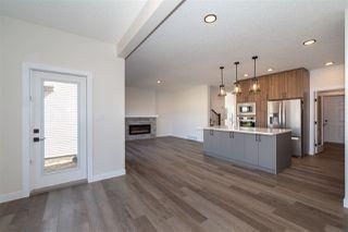 Photo 13: 5320 22 Avenue in Edmonton: Zone 53 House for sale : MLS®# E4170765
