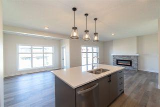 Photo 8: 5320 22 Avenue in Edmonton: Zone 53 House for sale : MLS®# E4170765