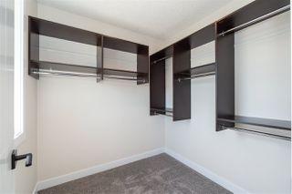 Photo 27: 5320 22 Avenue in Edmonton: Zone 53 House for sale : MLS®# E4170765