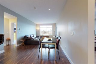 Photo 5: 211 279 Wye Road: Sherwood Park Condo for sale : MLS®# E4171319