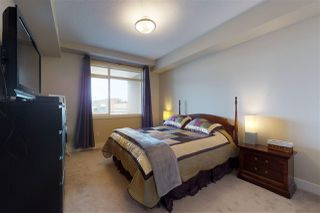 Photo 10: 211 279 Wye Road: Sherwood Park Condo for sale : MLS®# E4171319