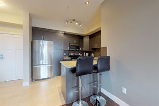 Photo 2: 211 279 Wye Road: Sherwood Park Condo for sale : MLS®# E4171319