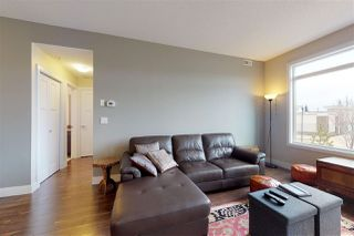 Photo 7: 211 279 Wye Road: Sherwood Park Condo for sale : MLS®# E4171319