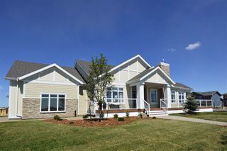 Photo 2: 3 Jacobs Close: St. Albert House for sale : MLS®# E4172097