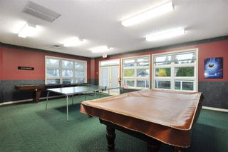"""Photo 14: 71 4001 OLD CLAYBURN Road in Abbotsford: Abbotsford East Townhouse for sale in """"Cedar Springs"""" : MLS®# R2411432"""