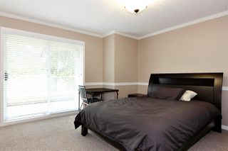 """Photo 11: 71 4001 OLD CLAYBURN Road in Abbotsford: Abbotsford East Townhouse for sale in """"Cedar Springs"""" : MLS®# R2411432"""