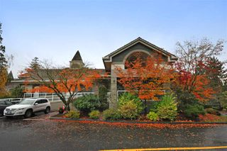 """Photo 13: 71 4001 OLD CLAYBURN Road in Abbotsford: Abbotsford East Townhouse for sale in """"Cedar Springs"""" : MLS®# R2411432"""