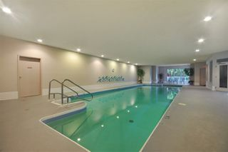 """Photo 15: 71 4001 OLD CLAYBURN Road in Abbotsford: Abbotsford East Townhouse for sale in """"Cedar Springs"""" : MLS®# R2411432"""