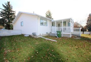Photo 2: 124 CROXFORD Place NW: Airdrie Detached for sale : MLS®# C4273348