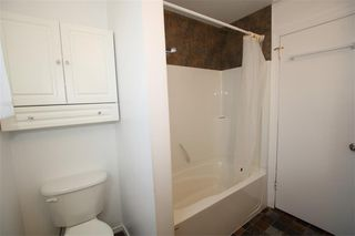 Photo 11: 124 CROXFORD Place NW: Airdrie Detached for sale : MLS®# C4273348
