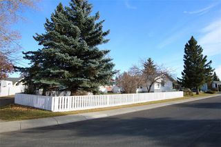 Photo 21: 124 CROXFORD Place NW: Airdrie Detached for sale : MLS®# C4273348