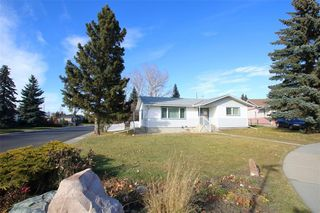 Photo 1: 124 CROXFORD Place NW: Airdrie Detached for sale : MLS®# C4273348
