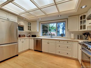 Photo 10: 595 Downey Rd in NORTH SAANICH: NS Deep Cove House for sale (North Saanich)  : MLS®# 828060