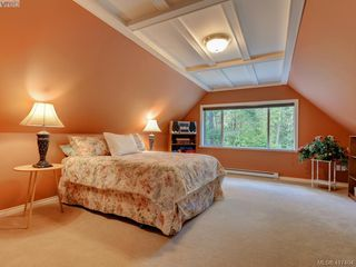 Photo 22: 595 Downey Rd in NORTH SAANICH: NS Deep Cove House for sale (North Saanich)  : MLS®# 828060