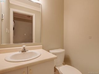 Photo 28: 595 Downey Rd in NORTH SAANICH: NS Deep Cove House for sale (North Saanich)  : MLS®# 828060
