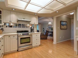 Photo 11: 595 Downey Rd in NORTH SAANICH: NS Deep Cove House for sale (North Saanich)  : MLS®# 828060