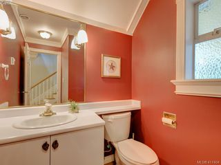 Photo 16: 595 Downey Rd in NORTH SAANICH: NS Deep Cove House for sale (North Saanich)  : MLS®# 828060