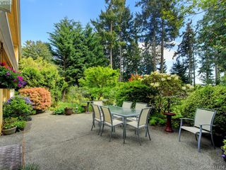 Photo 29: 595 Downey Rd in NORTH SAANICH: NS Deep Cove House for sale (North Saanich)  : MLS®# 828060