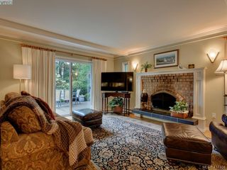 Photo 12: 595 Downey Rd in NORTH SAANICH: NS Deep Cove House for sale (North Saanich)  : MLS®# 828060