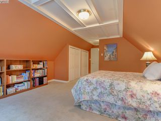 Photo 23: 595 Downey Rd in NORTH SAANICH: NS Deep Cove House for sale (North Saanich)  : MLS®# 828060
