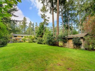 Photo 30: 595 Downey Rd in NORTH SAANICH: NS Deep Cove House for sale (North Saanich)  : MLS®# 828060
