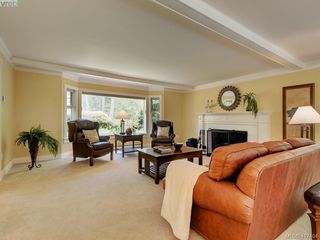 Photo 5: 595 Downey Rd in NORTH SAANICH: NS Deep Cove House for sale (North Saanich)  : MLS®# 828060
