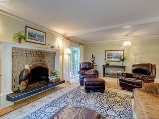 Photo 14: 595 Downey Rd in NORTH SAANICH: NS Deep Cove House for sale (North Saanich)  : MLS®# 828060