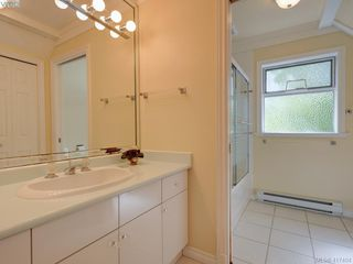 Photo 24: 595 Downey Rd in NORTH SAANICH: NS Deep Cove House for sale (North Saanich)  : MLS®# 828060