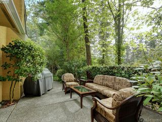 Photo 32: 595 Downey Rd in NORTH SAANICH: NS Deep Cove House for sale (North Saanich)  : MLS®# 828060
