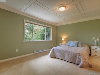 Photo 25: 595 Downey Rd in NORTH SAANICH: NS Deep Cove House for sale (North Saanich)  : MLS®# 828060