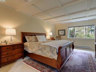 Photo 18: 595 Downey Rd in NORTH SAANICH: NS Deep Cove House for sale (North Saanich)  : MLS®# 828060
