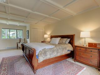 Photo 19: 595 Downey Rd in NORTH SAANICH: NS Deep Cove House for sale (North Saanich)  : MLS®# 828060