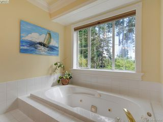 Photo 21: 595 Downey Rd in NORTH SAANICH: NS Deep Cove House for sale (North Saanich)  : MLS®# 828060