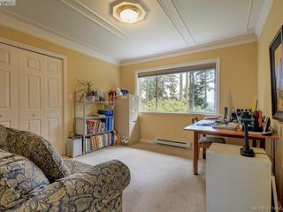 Photo 27: 595 Downey Rd in NORTH SAANICH: NS Deep Cove House for sale (North Saanich)  : MLS®# 828060