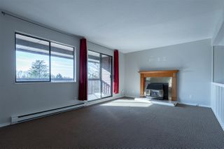 Photo 13: 3350 OMINECA Court in Abbotsford: Abbotsford East House for sale : MLS®# R2416525