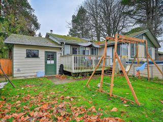 Photo 15: 411 Oak Ave in PARKSVILLE: PQ Parksville House for sale (Parksville/Qualicum)  : MLS®# 830162