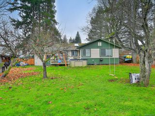 Photo 9: 411 Oak Ave in PARKSVILLE: PQ Parksville House for sale (Parksville/Qualicum)  : MLS®# 830162