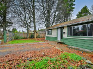 Photo 14: 411 Oak Ave in PARKSVILLE: PQ Parksville House for sale (Parksville/Qualicum)  : MLS®# 830162